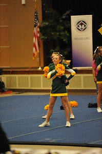 2014 Cheer Competition 013