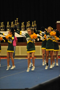 2014 Cheer Competition 047