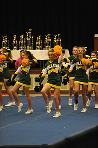 2014 Cheer Competition 046