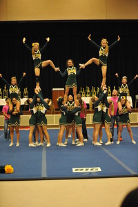 2014 Cheer Competition 845