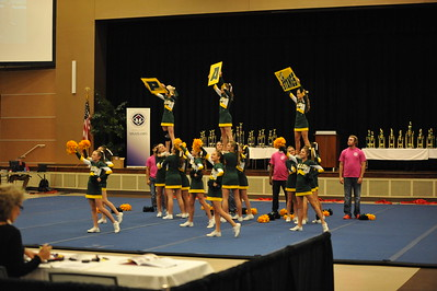 2014 Cheer Competition 019