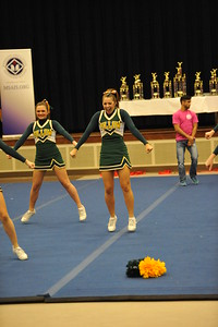 2014 Cheer Competition 918