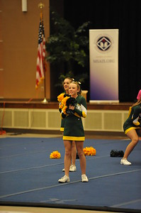 2014 Cheer Competition 010