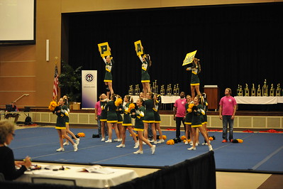 2014 Cheer Competition 018