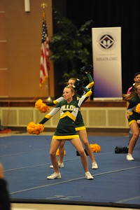 2014 Cheer Competition 012