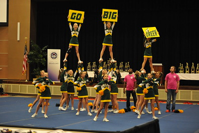 2014 Cheer Competition 026