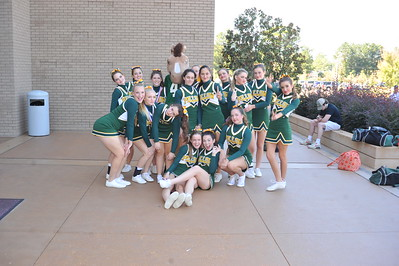 2014 Cheer Competition 1060
