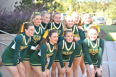 2014 Cheer Competition 746