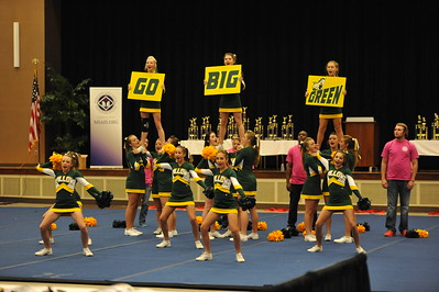 2014 Cheer Competition 021
