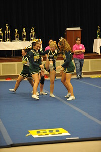 2014 Cheer Competition 810