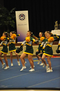 2014 Cheer Competition 048