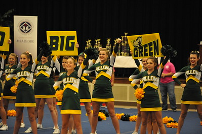 2014 Cheer Competition 042