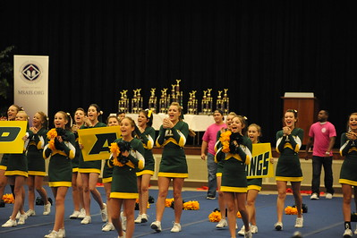 2014 Cheer Competition 035