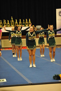 2014 Cheer Competition 859