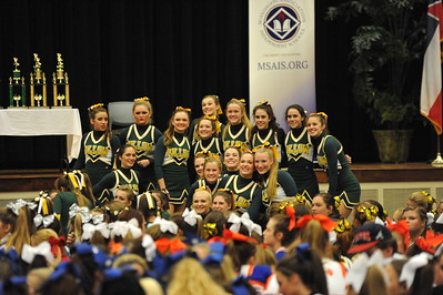 2014 Cheer Competition 1008