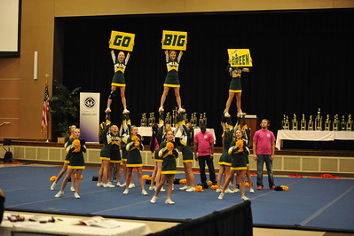2014 Cheer Competition 030