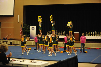 2014 Cheer Competition 015