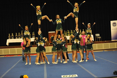 2014 Cheer Competition 849