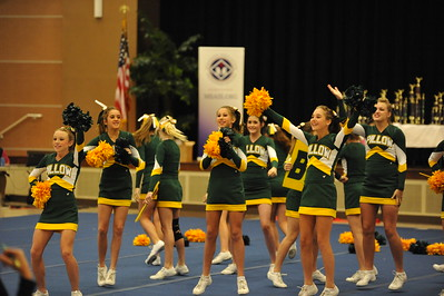 2014 Cheer Competition 044