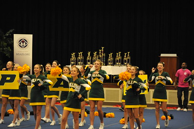 2014 Cheer Competition 036