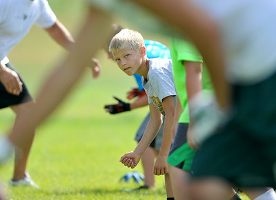 Week in Sports: July 28-Aug 2
