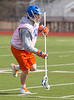 Boys Varsity High School Lacrosse. Corning vs Penn Yan vs Niagara-Wheatfield. March 22, 2014.