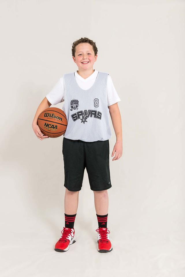 20150227-Basketball-158