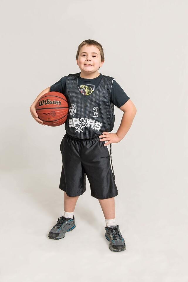20150228-Basketball-Day2-047