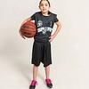 20150228-Basketball-Day2-134