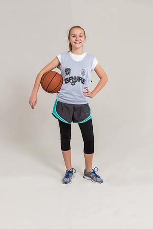 20150227-Basketball-011