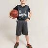 20150228-Basketball-Day2-116