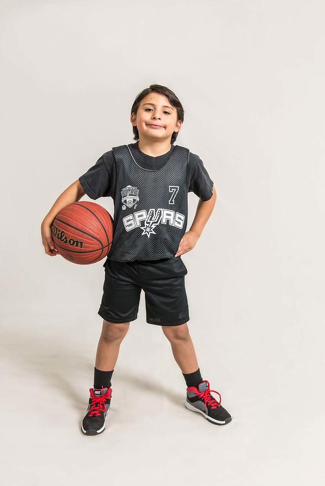 20150307-Basketball-Day3-401