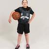 20150227-Basketball-035