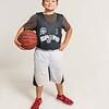 20150228-Basketball-Day2-140