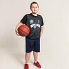 20150228-Basketball-Day2-166