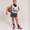 20150227-Basketball-022