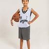 20150227-Basketball-043-Edit