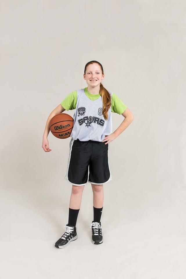 20150227-Basketball-041