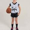 20150227-Basketball-020-Edit