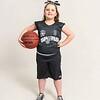 20150228-Basketball-Day2-071