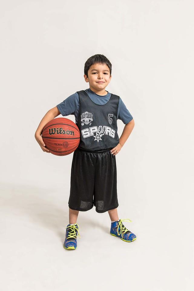 20150307-Basketball-Day3-397