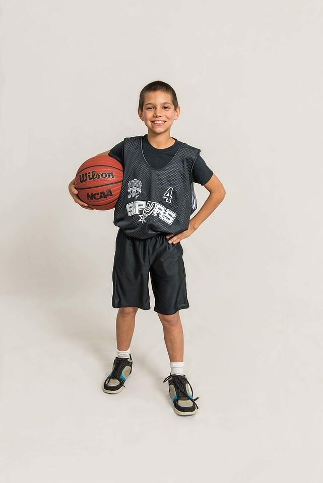 20150228-Basketball-Day2-176-Edit