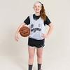 20150227-Basketball-052