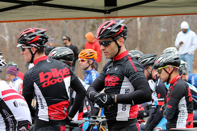 2014 Black Hill Circuit Race p/b DigiSource LLC 1/2/3 Race