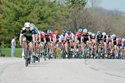 2014 Carl Dolan Circuit Race (1/2/3)