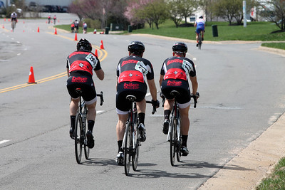 2014  Chantilly Circuit Race (1/2/3)