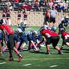 Falcons vs North Gwinnett-10