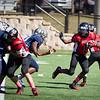 Falcons vs North Gwinnett-4