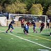 Falcons vs North Gwinnett-17