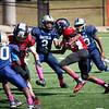Falcons vs North Gwinnett-5